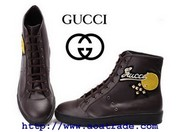 Wholesale D&G Shoes, Timberland Shoes, Gucci Shoes, Supra Shoes Aoatrade.