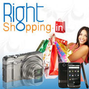 www.rightshopping.in