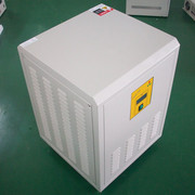 Pure Sine Wave Inverter, china Pure Sine Wave Inverter, Pure Sine Wave I