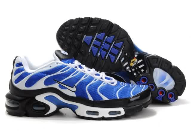 cheap nike tn