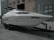 boat for  sale,   company sale  boat