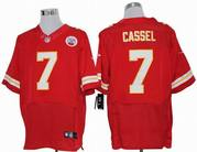 Cheap NFL Jerseys Online