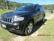 jeep jeep grand cherokee laredo