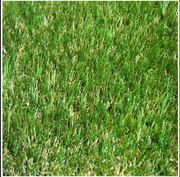 Leading supplier of synthetic grass
