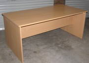 STUDENT or OFFICE DESK