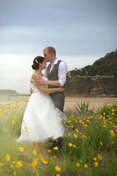 Wedding Photography - Kristi Turner Photography