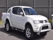 2013 Mitsubishi 4 cylinder Dies