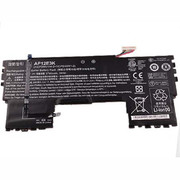 3790mah ACER Aspire S7 191 Ultrabook 11-inch 11CP5/42/61-2 Battery