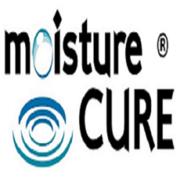 Moisture Cure PTY LTD