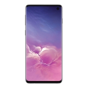 Samsung Galaxy S10 Plus 128GB Unlocked 345