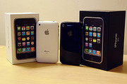 Buy 3 get 1 free, Apple iphone 3gs 32 gb $300usd, www.ceejaylimited.com
